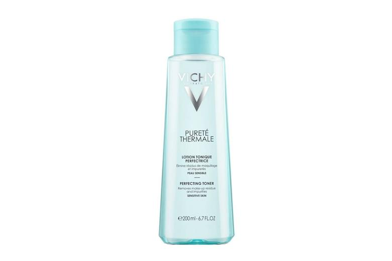 VICHY Purete Thermale Lotion Tonique Perfectrice 200ml